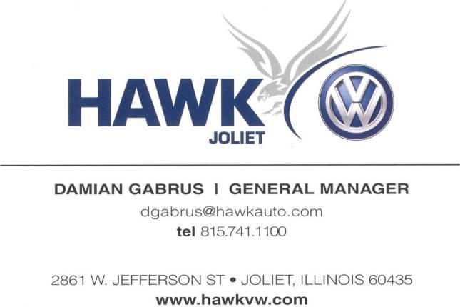 hawk-volkswagen-of-joliet