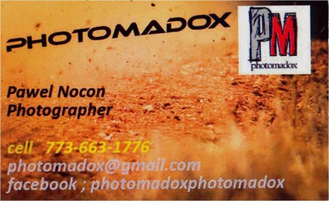 photomadox