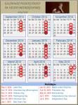kalendarz-heleny-modrzejewskiej-2014-2015