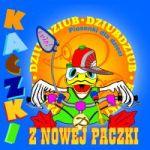 Kaczki z Nowej Paczki
