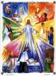 sakramenty