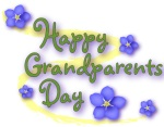 grandparents-day1