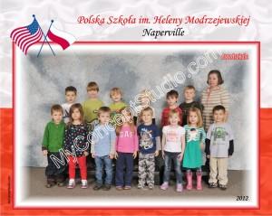 klasa_przedszkole