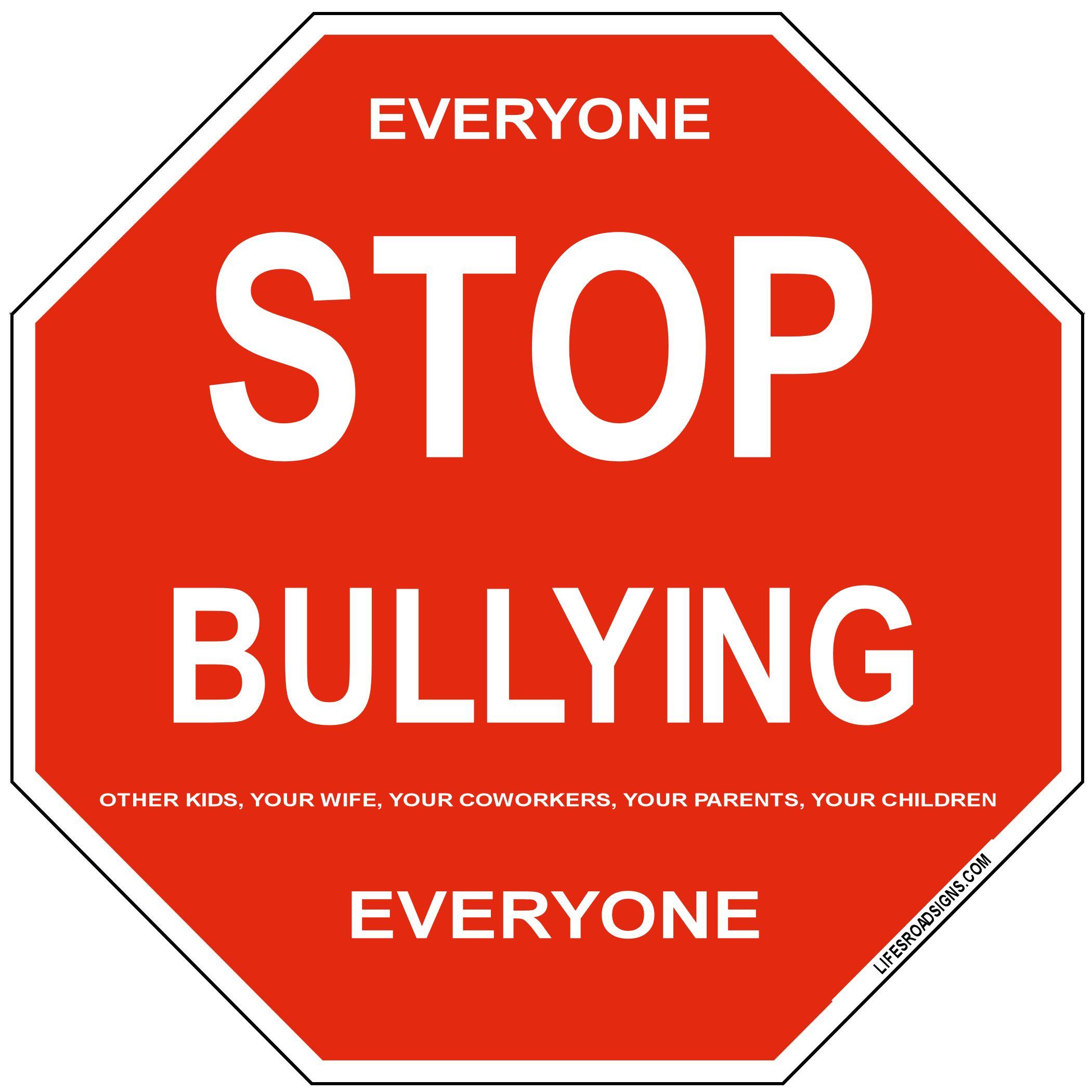 Cyberbullying Essay