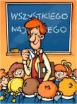 dzien nauczyciela
