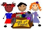 LostAndFoundPatKidsMRsm