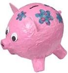 piggy_bank1
