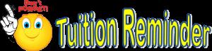 Tuition_Reminder.362180054_std