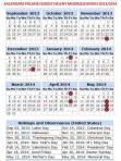kalendarz-heleny-modrzejewskiej-2013-2014