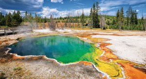 Itinerary-Yellowstone_header_2012
