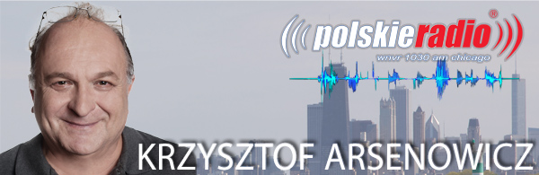 krzysztofa2013