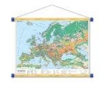 europa._mapa_gospodarcza