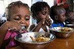 FMSC-Haiti-meals