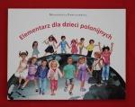 1_Elementarz_dla_dzieci_polonijych