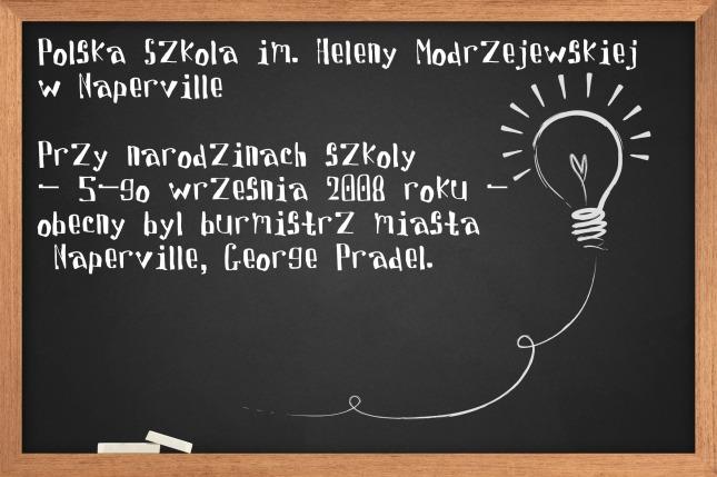 blackboard1