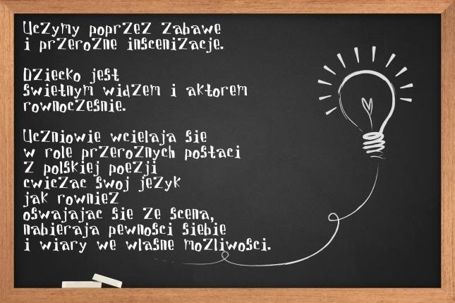 blackboard10