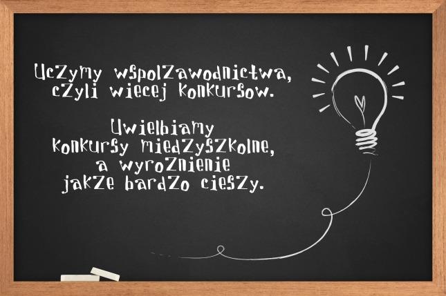 blackboard13