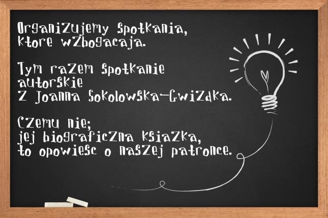 blackboard14
