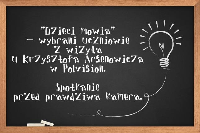 blackboard15