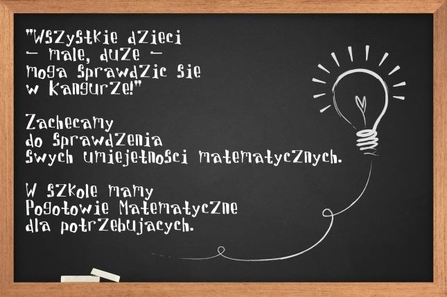blackboard16