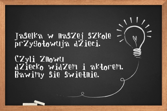 blackboard17