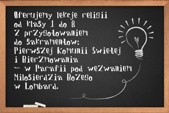 blackboard18