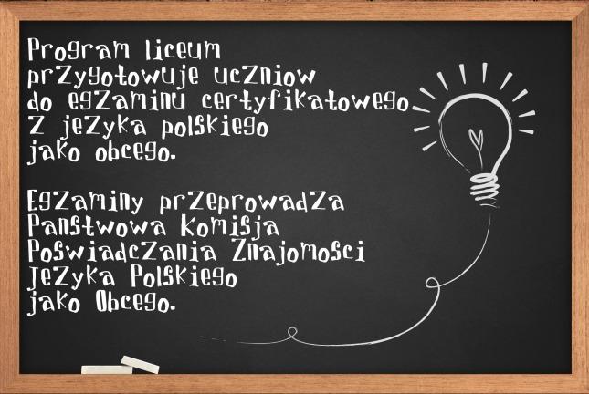 blackboard19