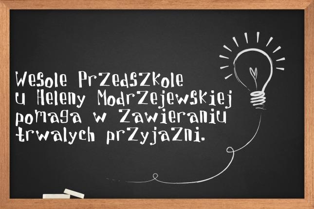 blackboard4