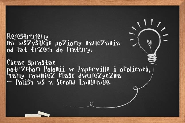 blackboard5