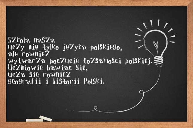 blackboard6