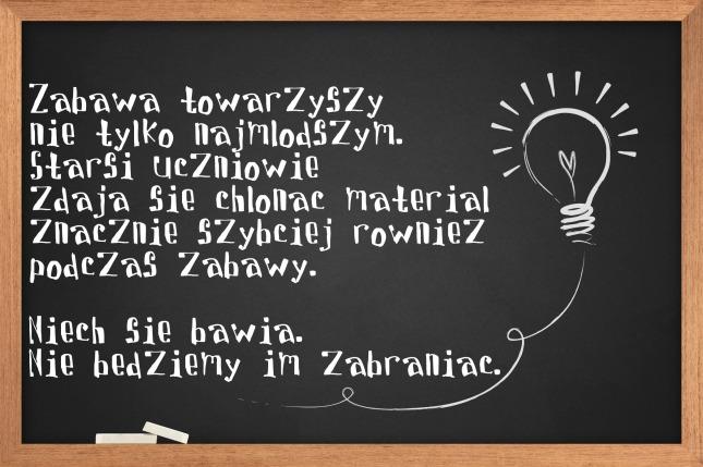 blackboard7