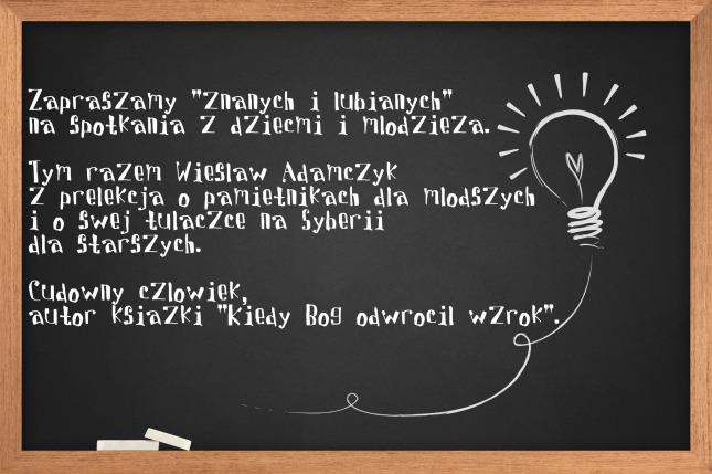 blackboard8