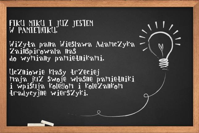 blackboard9