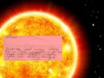Mikolaj Kopernik w czwartej klasie 4