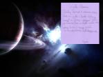 Mikolaj Kopernik w czwartej klasie 5