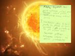 Mikolaj Kopernik w czwartej klasie 8