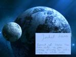 Mikolaj Kopernik w czwartej klasie 9