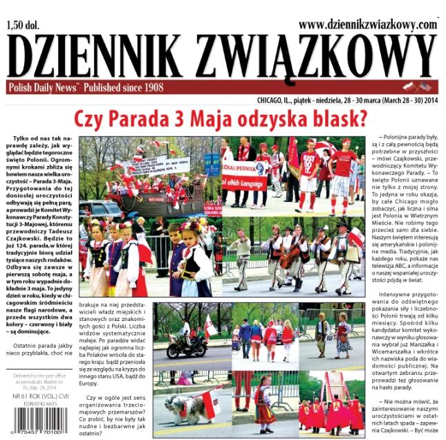 Mar-28-Polvision-pg2