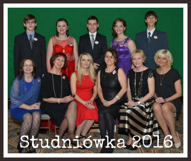 studniowka 2016