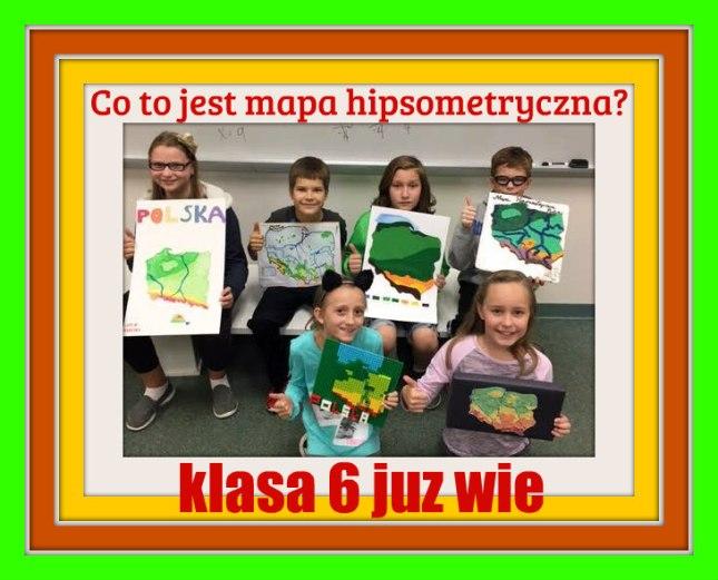 klasa-6-mapa