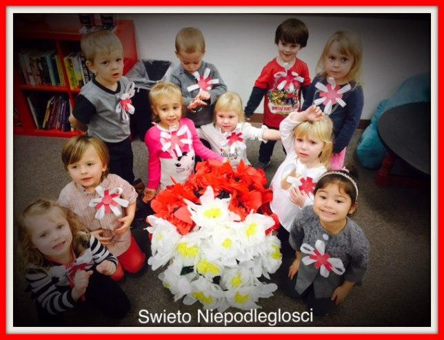 swieto-niepodleglosci-p3-2016