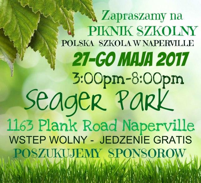 piknik 2017